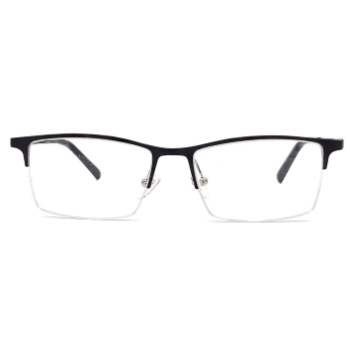 Anthem Trenton Eyeglasses