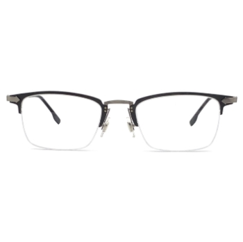 Anthem Tucson Eyeglasses