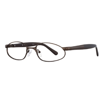 Apollo Sport ASX201 Eyeglasses