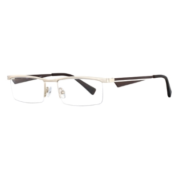 Apollo Sport ASX204 Eyeglasses