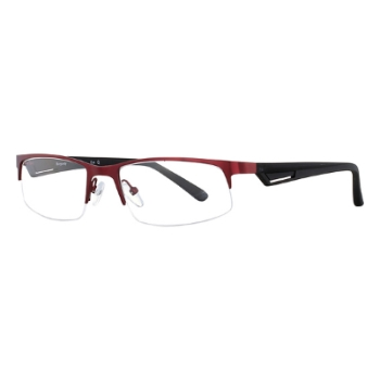 Apollo Sport ASX209 Eyeglasses