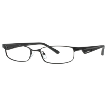 Apollo Sport ASX210 Eyeglasses