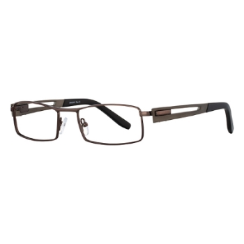 Apollo Sport ASX213 Eyeglasses