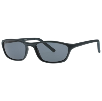 Apollo Sport ASX214 Sunglasses