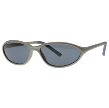 Apollo Sport ASX215 Sunglasses