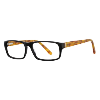 Apollo AP 168 Eyeglasses