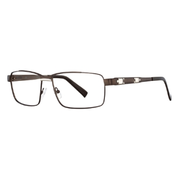 Apollo AP 169 Eyeglasses