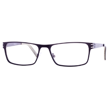 Apollo AP 171 Eyeglasses