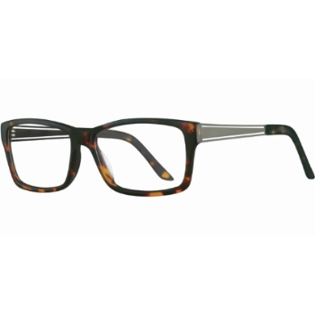 Apollo AP 172 Eyeglasses