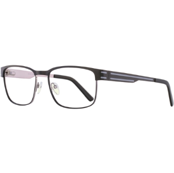 Apollo AP 173 Eyeglasses