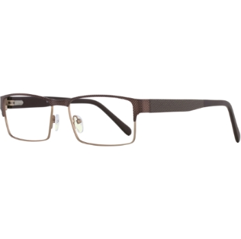 Apollo AP 174 Eyeglasses