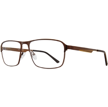 Apollo AP 176 Eyeglasses