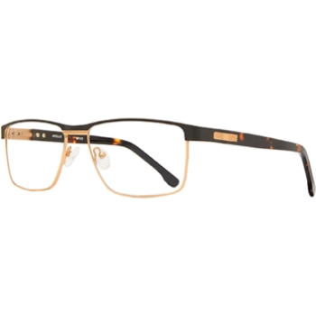 Apollo AP 177 Eyeglasses