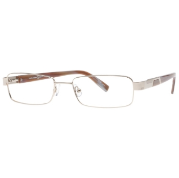 Apollo AP 143 Eyeglasses