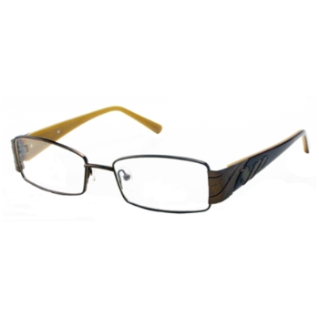 Apple Bottoms AB736 Eyeglasses