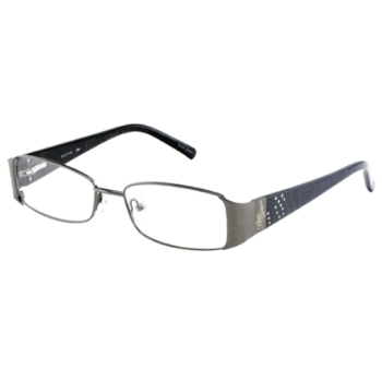 Apple Bottoms AB737 Eyeglasses