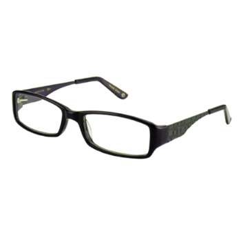 Apple Bottoms AB741 Eyeglasses