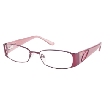 Apple Bottoms AB744 Eyeglasses