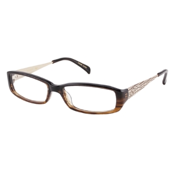 Apple Bottoms AB745 Eyeglasses
