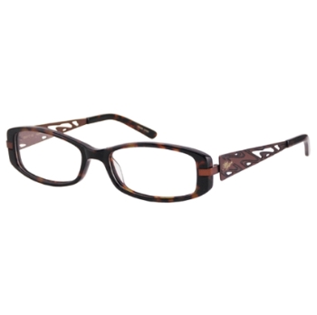 Apple Bottoms AB748 Eyeglasses