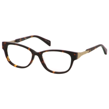 Apple Bottoms AB787 Eyeglasses
