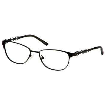 Apple Bottoms AB788 Eyeglasses