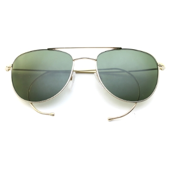 Arche AE009 Sunglasses
