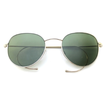 Arche AE010 Sunglasses
