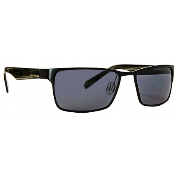 Argyleculture by Russell Simmons Blind John Sunglasses