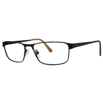 Argyleculture by Russell Simmons Reznor Eyeglasses