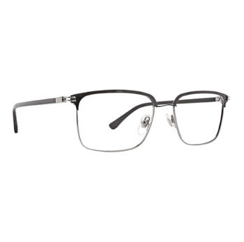 Argyleculture by Russell Simmons Goodman Eyeglasses