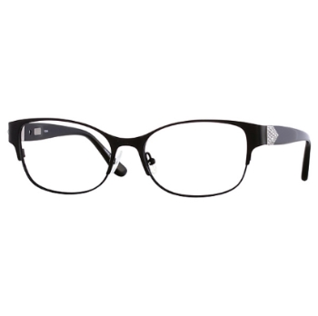Visual Eyes Arianna Fiona Eyeglasses
