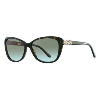 Visual Eyes Arianna Molinda Sunglasses