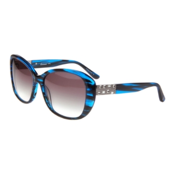 Visual Eyes Arianna Opal Sunglasses