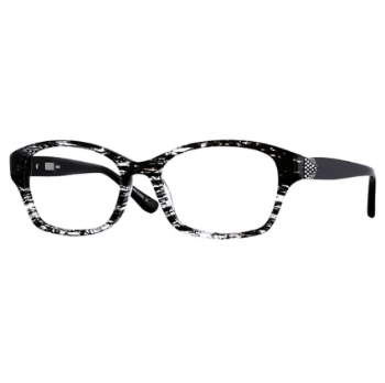 Visual Eyes Arianna Vega Eyeglasses