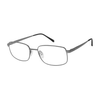 Aristar AR 16266 Eyeglasses