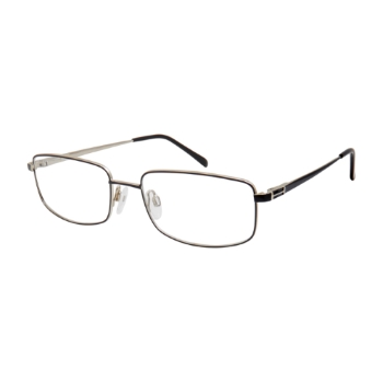 Aristar AR 16269 Eyeglasses