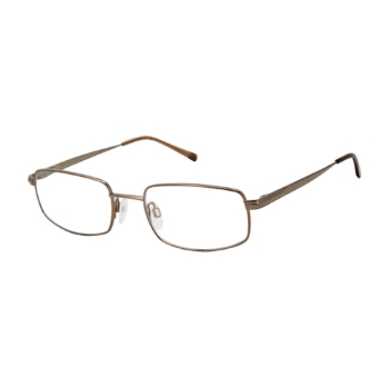 Aristar AR 16273 Eyeglasses