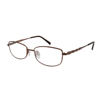 Aristar AR 16391 Eyeglasses