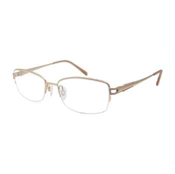 Aristar AR 16392 Eyeglasses