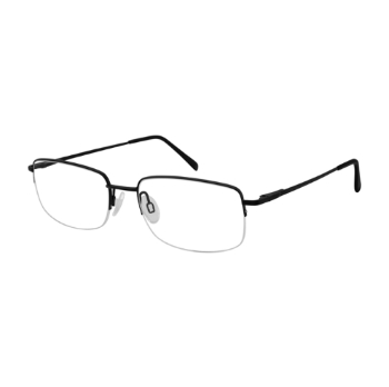 Aristar AR 30700 Eyeglasses