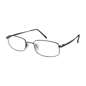 Aristar AR 30701 Eyeglasses
