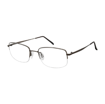 Aristar AR 30702 Eyeglasses