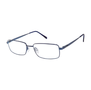 Aristar AR 30703 Eyeglasses