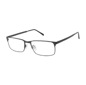 Aristar AR 30704 Eyeglasses