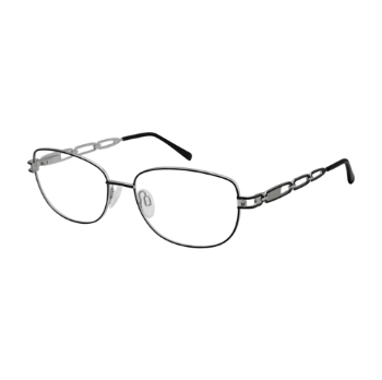 Aristar AR 30800 Eyeglasses