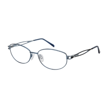 Aristar AR 30801 Eyeglasses