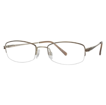 Aristar AR 16307 Eyeglasses