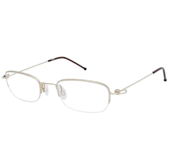 Aristar AR 17263 Eyeglasses