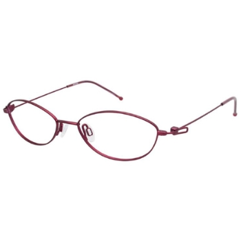 Aristar AR 17265 Eyeglasses